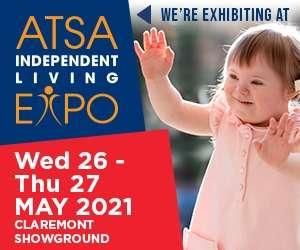 ATSA Expo Perth 2021